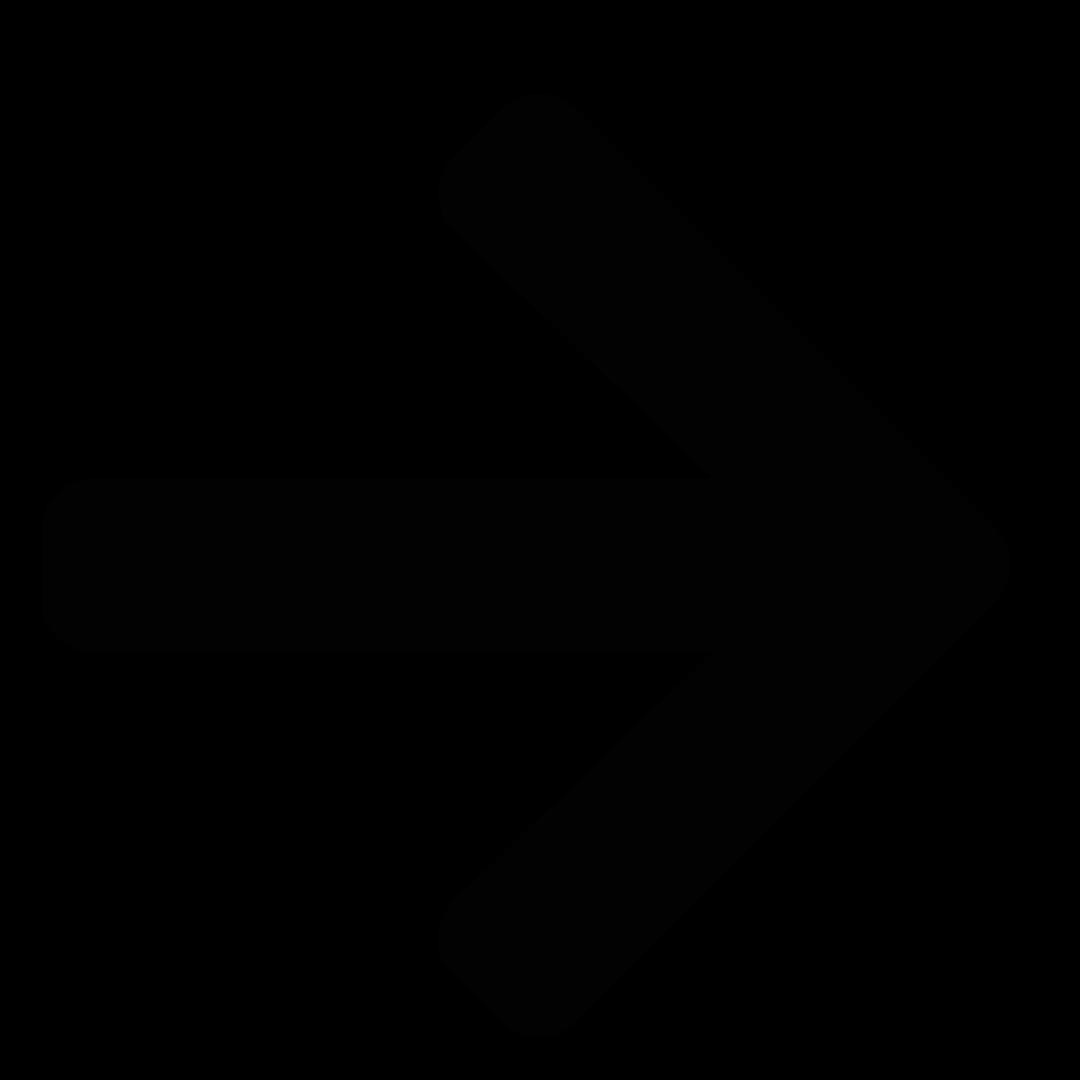arrow-interim-group